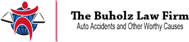 The Buholz Law Firm